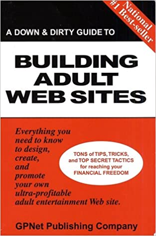 Top adult web sites
