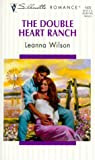 img - for Double Heart Ranch book / textbook / text book