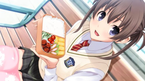 Memories Off: Yubikiri no Kioku [Regular Edition] [Japan Import]