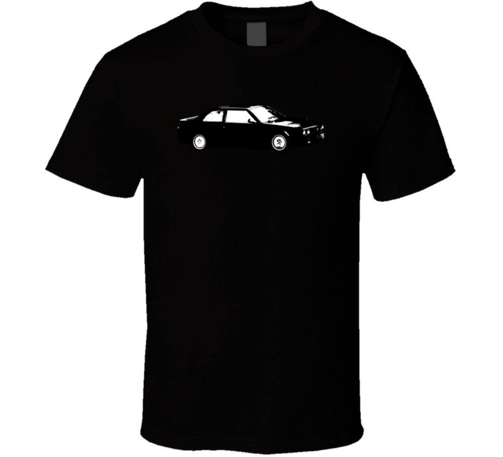 1988 Maserati 222 E 2 8 V6 Bi Turbo Vintage Car Lover Driver Gift 1703 Shirts