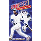 Sammy Sosa: Making History