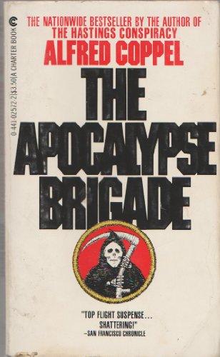 Apocalypse Brigade