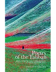Poetry of the Taliban
