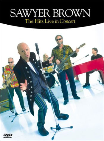 Hits Live in Concert [DVD] [Import] B00005Y6XW