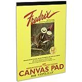 amazon com blick art materials boards canvas painting