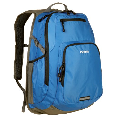 ivar-alta-backpack-blue-grey
