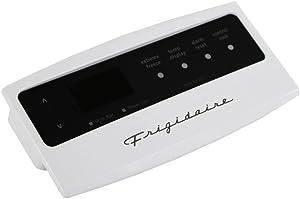 Frigidaire 297235200 Control Module