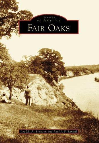 fair oaks ca - 7