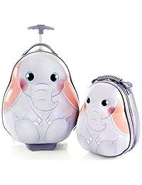 Heys Kids' Travel Tots Elephant