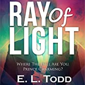 Ray of Light: Ray, Book 1 | E. L. Todd