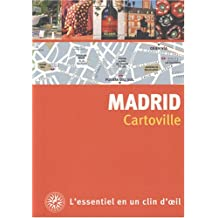 MADRID (CARTOVILLE)