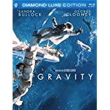 Gravity: Special Edition