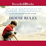 House Rules | Jodi Picoult