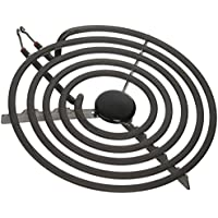 Whirlpool Stove 8-inch Surface Burner Element 9761345 / 8053268