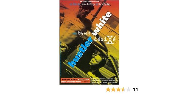 Hustler White [Francia] [DVD]: Amazon.es: Tony Ward, Bruce ...