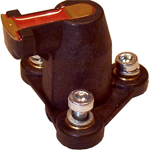 Beck Arnley 173-7996 Ignition Rotor