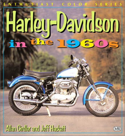 1950 Harley Davidson - 7