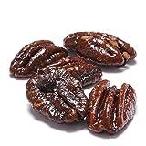 Pecans, Caramelized - 1 resealable bag - 14 oz