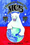 img - for I Brought Down The Mc5 book / textbook / text book