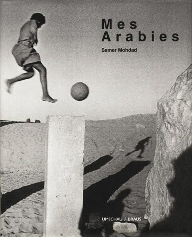 Download Mes Arabies (German Edition) pdf epub