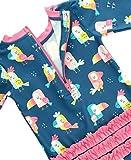 RuffleButts Baby/Toddler Girls You're The Tweetest