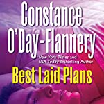 Best Laid Plans: Yellow Brick Road Gang, Book 1 | Constance O'Day-Flannery