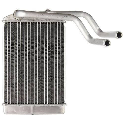 Spectra Premium 94466 Heater Core for Dodge Pickup