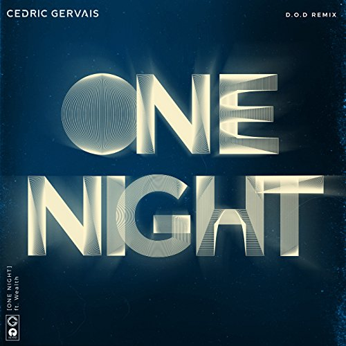One Night (D.O.D Remix) [feat....