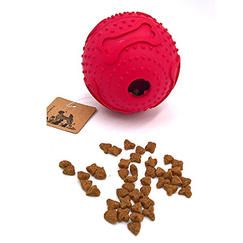 petfun-dog-large-soft-novel-smart-challenging-dispenser-treat-tpr-round-waggle-ball-toy