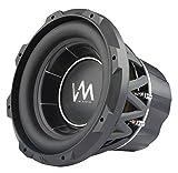 VM Audio ECW150 Encore 15