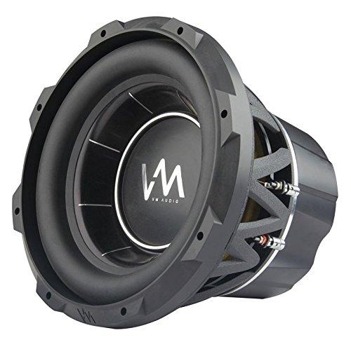 VM Audio ECW100 Encore 10