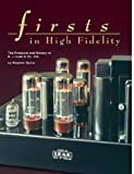 img - for Firsts in High Fidelity book / textbook / text book