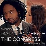 Misunderstanding (feat. Tiffany Austin & Mic Blake)