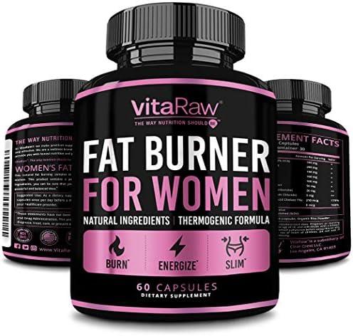 clicks burners fat