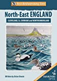 Best Birdwatching Sites: North-East England
