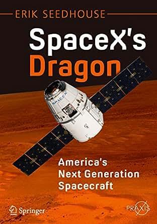 next generation spacecraft - photo #20