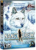 Nancy Drew: The White Wolf of Icicle Creek - PC