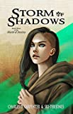 Storm Of Shadows (Shield of Destiny Book 3)