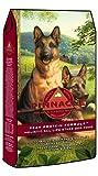 Pinnacle Peak Protein Grain-Free Formula Dog Food, 30-Pound, My Pet Supplies