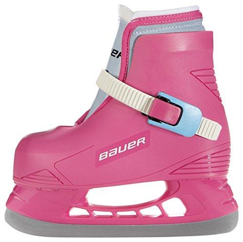 Bauer LIL Angel Champ Skates product image