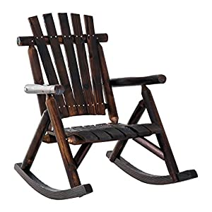 51WAeGAl8JL._SS300_ Adirondack Chairs For Sale