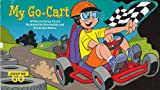 Go Cart, Nancy Parent, 1576576639