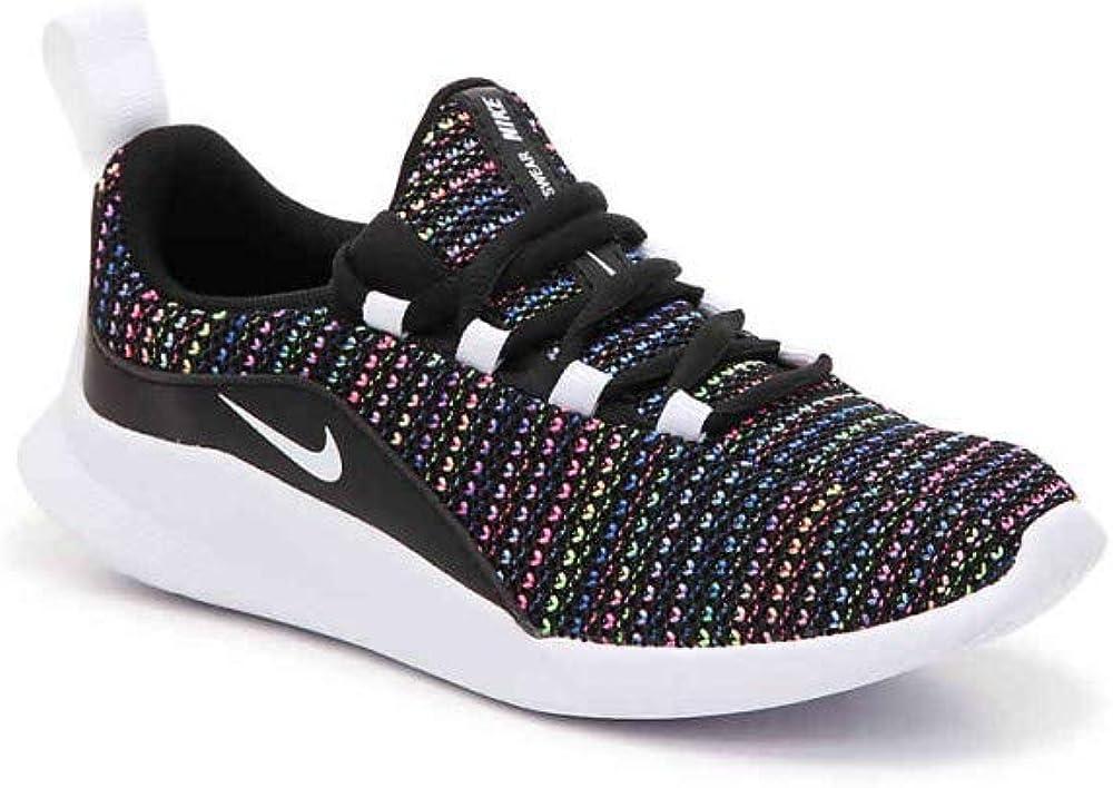 Nike Viale Se (gs) Big Kids Aq9645-002