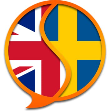 Amazon com: Swedish English Dictionary Free: Appstore for