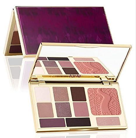 Amazon Com Tarte Cosmetics Limited Edition Energy Noir