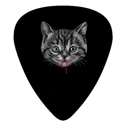 Black pussy pick
