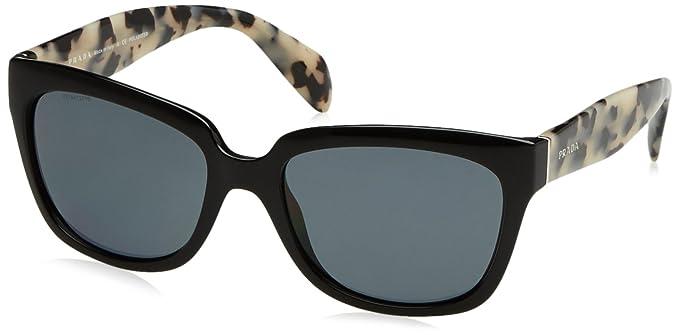f205266073e91 Amazon.com  Prada Women s Poeme Sunglasses  Sports   Outdoors