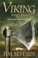 viking: king's man (No. 3)
