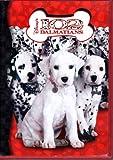Disney's 102 Dalmatians Read-Along (CD Read-Along)