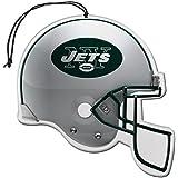NFL Air Freshener (3 Pack)